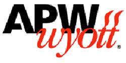 Apw-wyott-logo