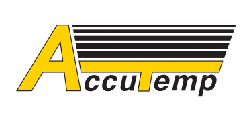 Accutemp-logo