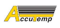 Accutemp-logo