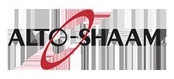 Alto-sham-logo