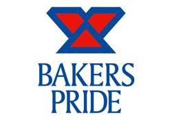Bakers-pride-logo