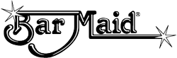 Bar-maid-logo