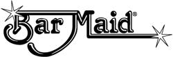 Bar-maid-logo