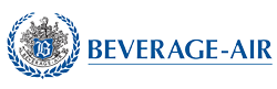 Beverage-air-logo