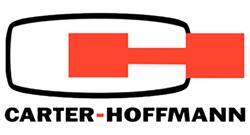 Carter-hoffman-logo