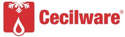 Cecilware-logo