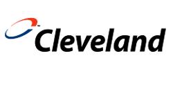 Cleveland-range-logo