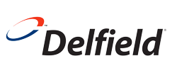 Delfield-logo