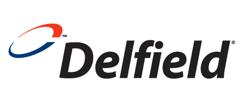Delfield-logo