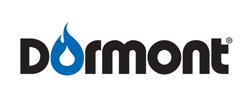 Dormont-logo
