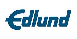 Edlund-logo