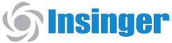 Insinger-logo