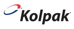 Kolpak-logo