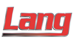 Lang-logo
