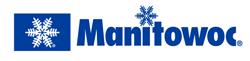 Manitowoc-logo
