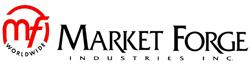 Market-forge-logo