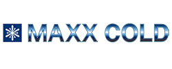 Maxx-cold