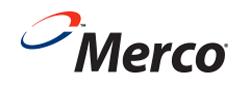 Merco-logo