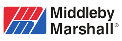 Middleby-marshall-logo