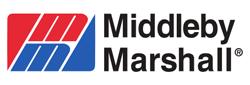 Middleby-marshall-logo