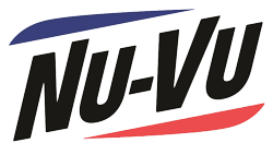 Nu_vu-logo