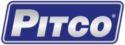 Pitco-logo