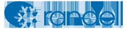 Randell-logo