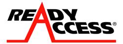 Ready-access