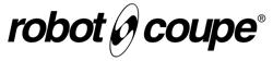 Robot-coupe-logo