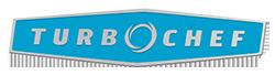 Turbochef-logo