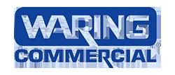 Waring-logo
