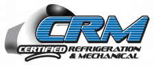 crm-logo-footer-02