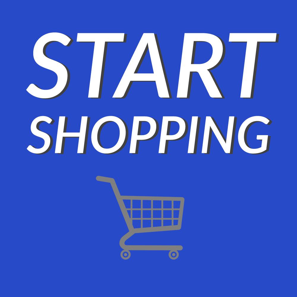 start-shopping