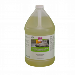 quarry_clean_gallon