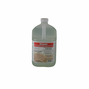 steramine_gallon