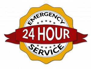 emergency-24-hour-service-banner