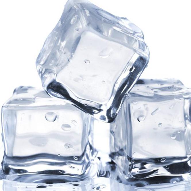 ice-cubes-sq