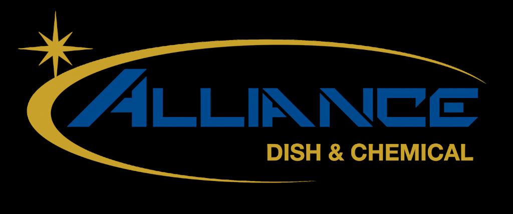 alliance-banner-logo