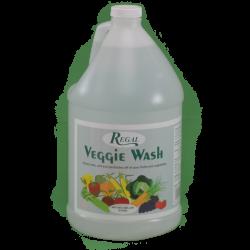 veggie_wash1
