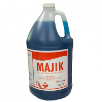 majik-case-gallon