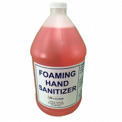 foaming_hand_cleaner