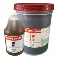 resolution_products