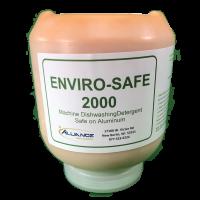 e2000_safe_a