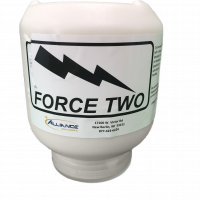 force_2